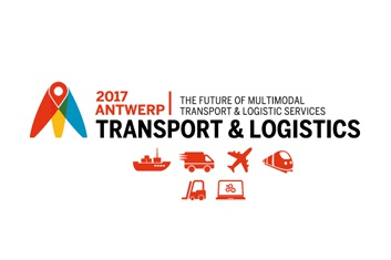 Transport & Logistics ANTWERPEN